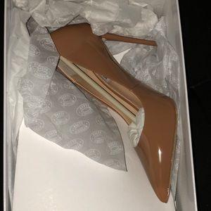 Steve Madden Woman's heels